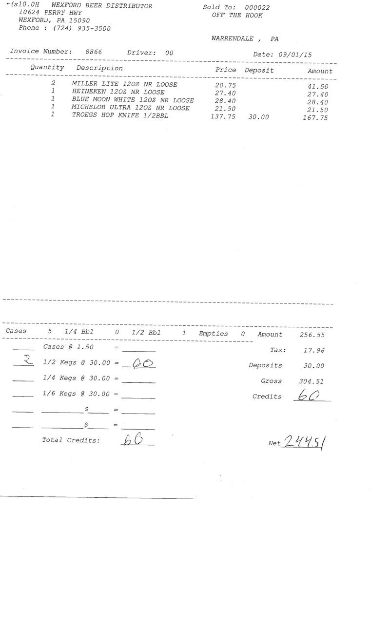 invoices 88xx 88xx0030