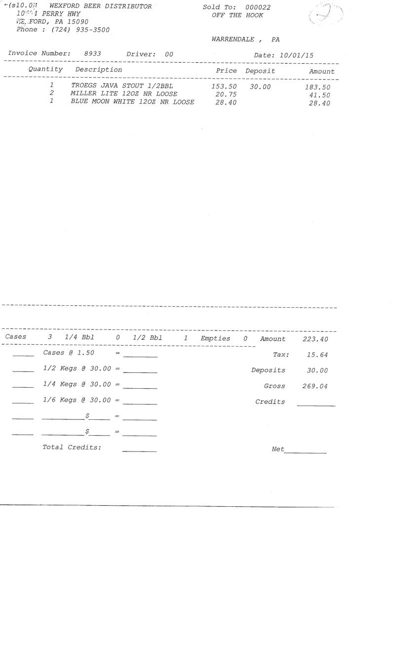 invoices 89xx 89xx0028