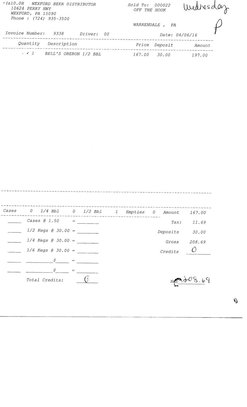 invoices 93xx 93xx0025