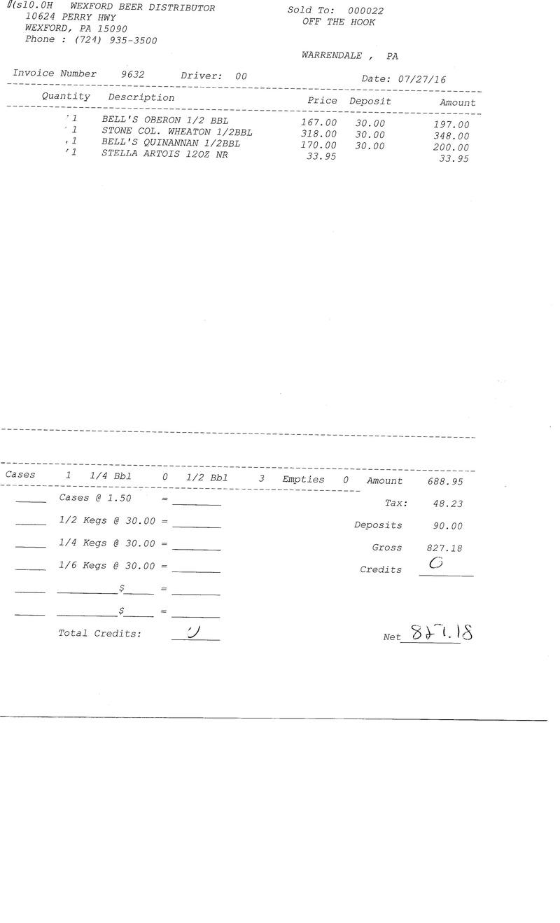 invoices 96xx 96xx0021