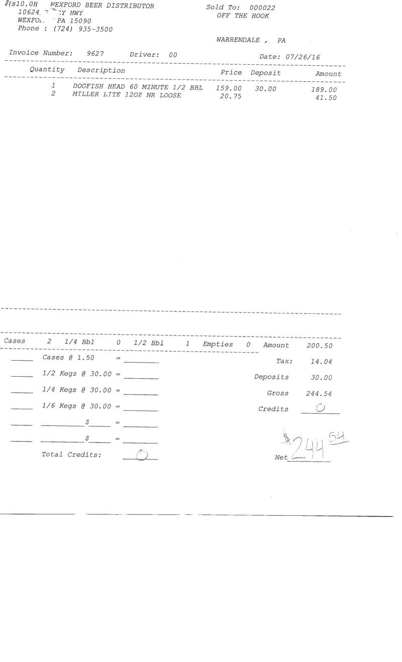 invoices 96xx 96xx0028