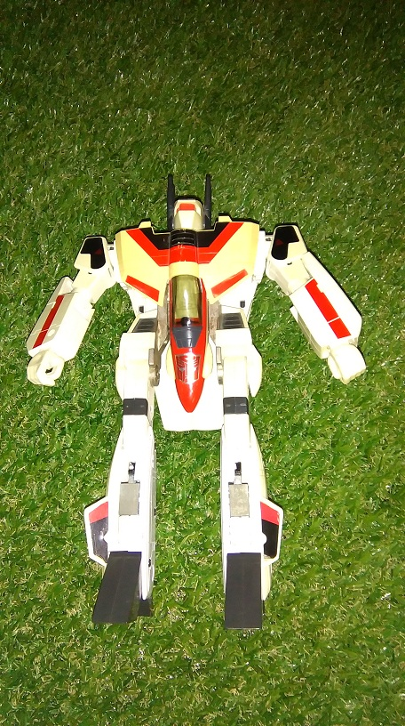 [Collections] Vint-toys Imag0212