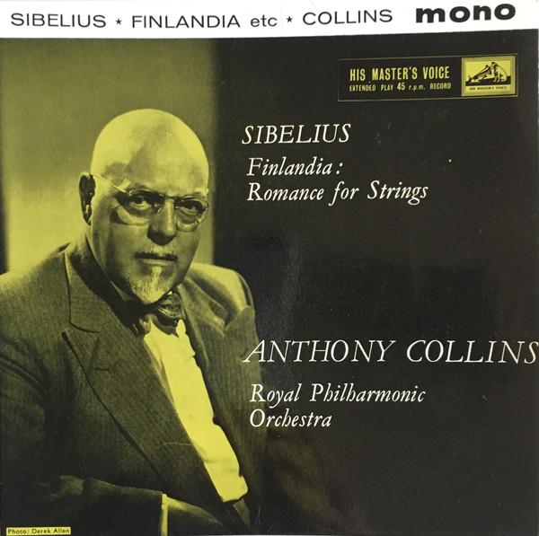 Sibelius - Poèmes symphoniques - Page 3 R-325610