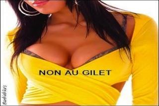 Port des gants obligatoire : le décret du ministère de l'Intérieur est paru Barbie11
