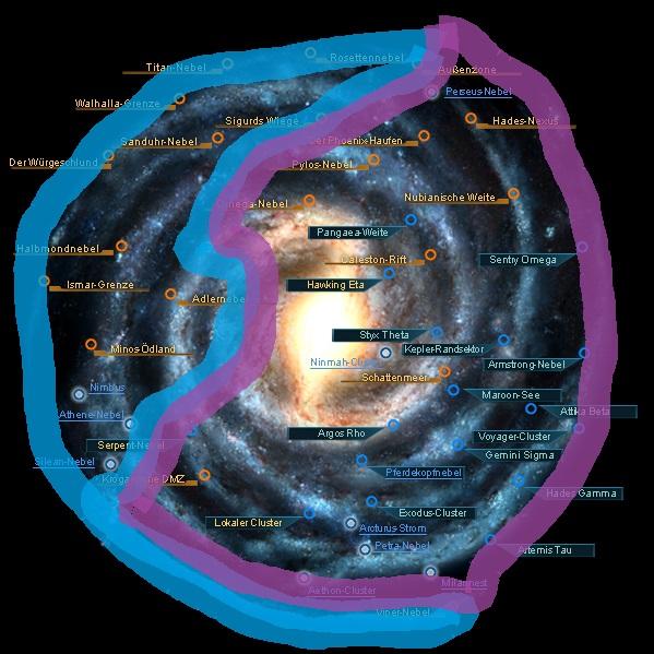 [VITAL INFO] EEZO Galaxy Map Mass_e10