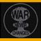 War Never Changes (Afiliación Elite) Banner12