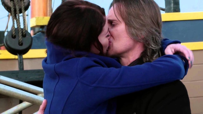 Le Rumbelle - Page 6 Maxres10