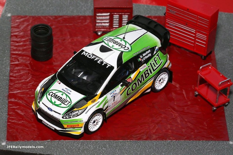 Rally models - Availables Fiesta10