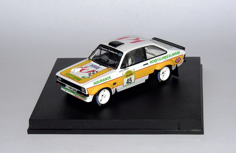 Rally models - Availables Ford_e10