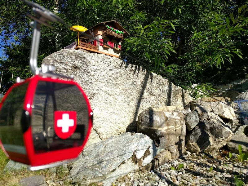 Station de ski miniature en Suisse Img_2017
