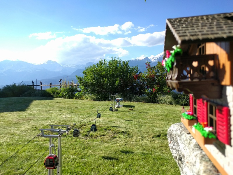 Station de ski miniature en Suisse Img_2018