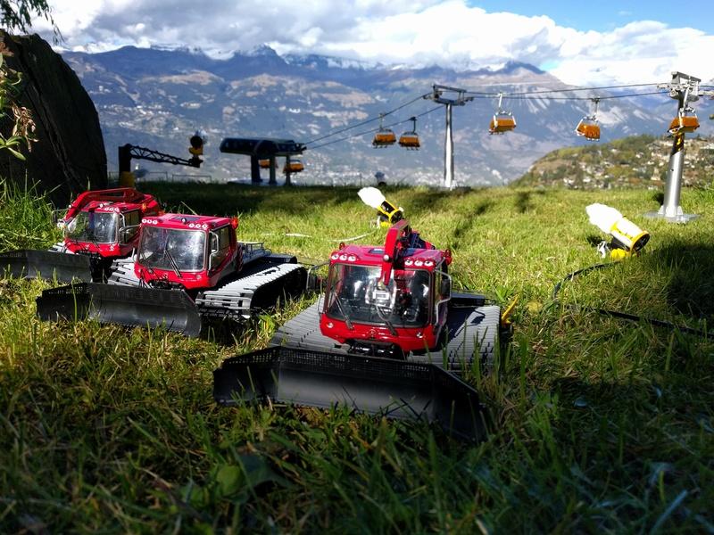 Station de ski miniature en Suisse - Page 2 Img_2038