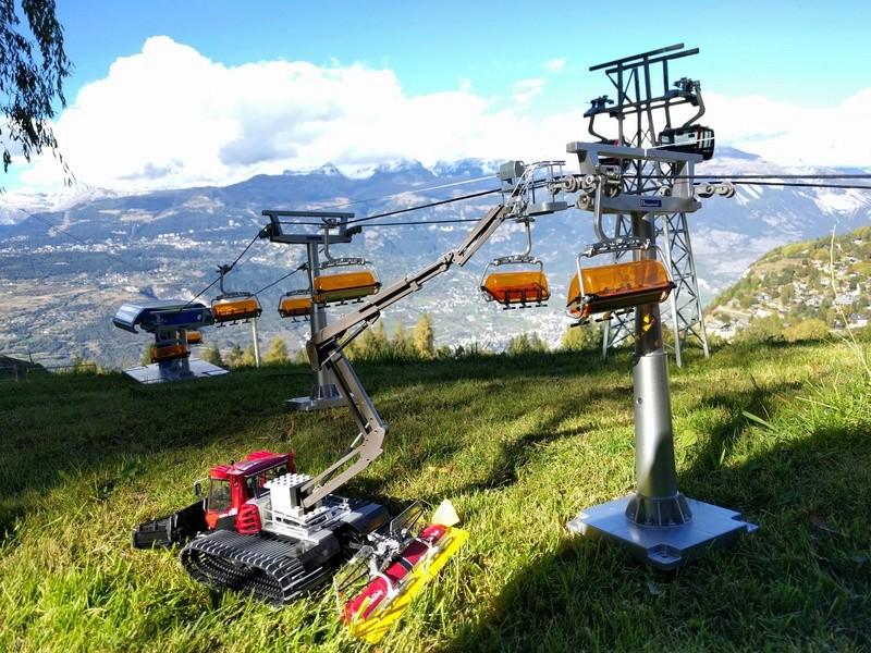 Station de ski miniature en Suisse - Page 2 Img_2040