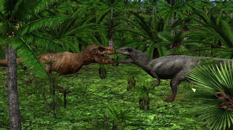JW Tyrannosaurus Simjp_10