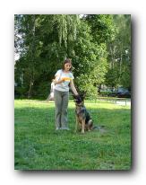 Методика обучения dog-frisbee Small_10