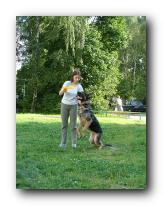 Методика обучения dog-frisbee Small_11