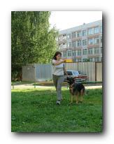 Методика обучения dog-frisbee Small_14