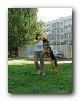 Методика обучения dog-frisbee Small_16