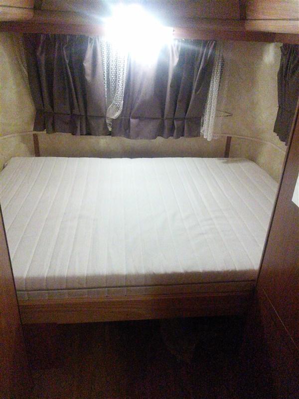 Un sommier maison pour un lit confortable - Page 2 Img_2010
