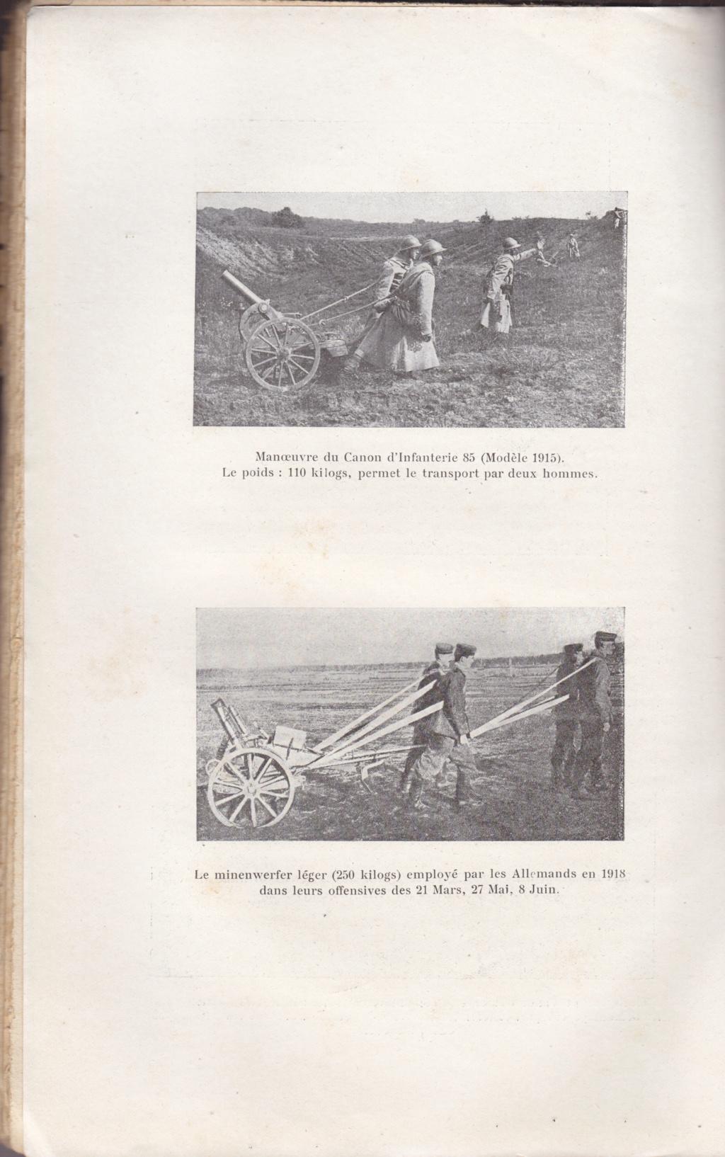 Histoire d'un homme qui inventa un canon dont personne ne voulait J_arch22