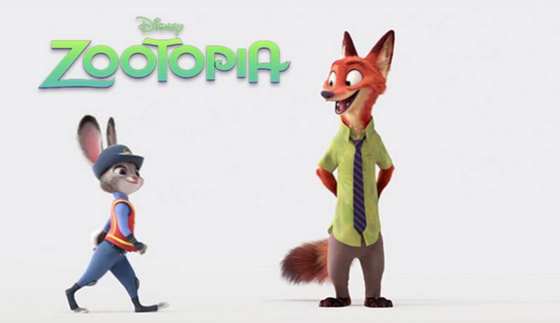 [inspi] Films, animation, tout ce qui bouge et qui fait du bruit sur un écran. - Page 4 Zootop10