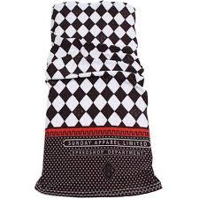 scarfs (tour de cou) Images10