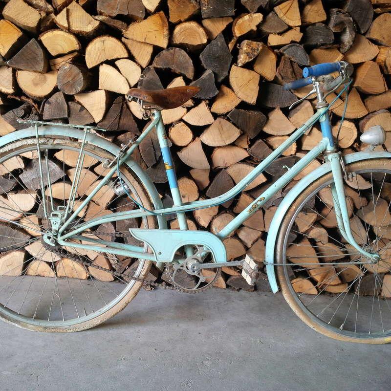 Motoconfort bleu  Img_2012