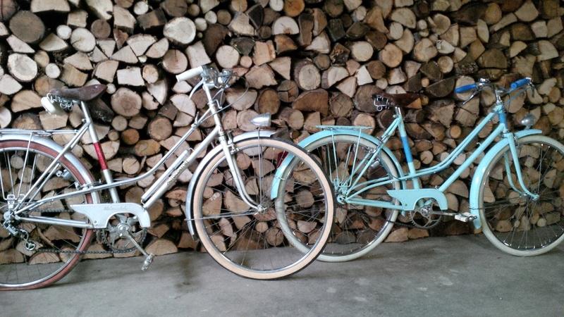 Motoconfort gris & rouge Img_2037