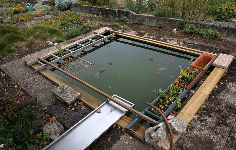 Bassins & bassines. 1_800p11