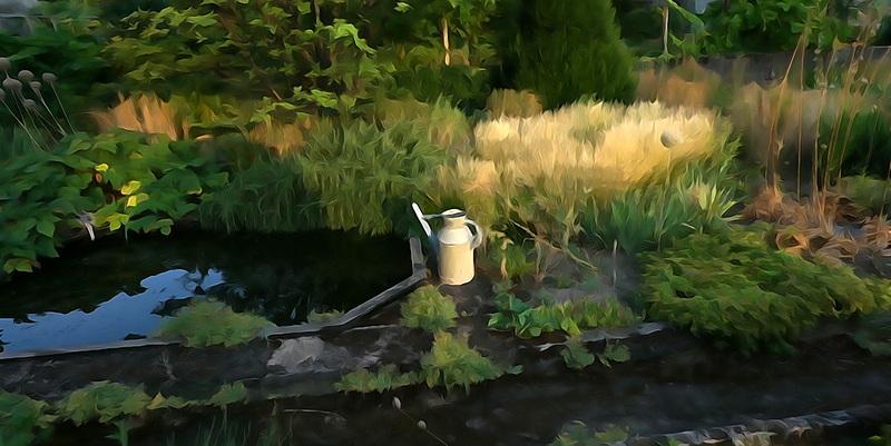 Bassins & bassines. Aqua8013