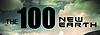 Nos partenaires 100x3510
