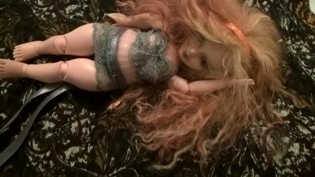 Mes Dolls (bonbon ,obitsu, ...) Wp_20115