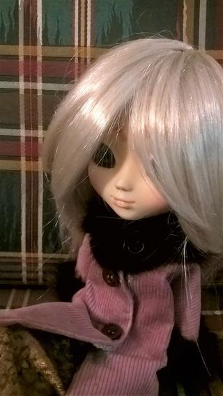 Mes Dolls (bonbon ,obitsu, ...) Wp_20120