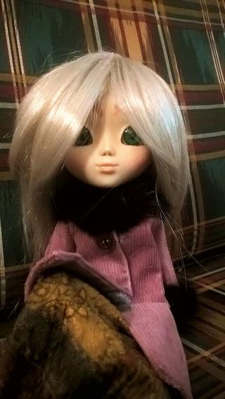 Mes Dolls (bonbon ,obitsu, ...) Wp_20121