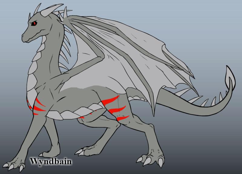 Kyht Application Dragon10