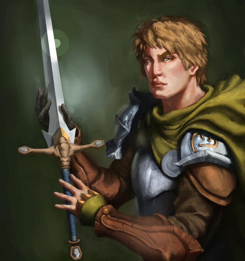 Leovath Green_10