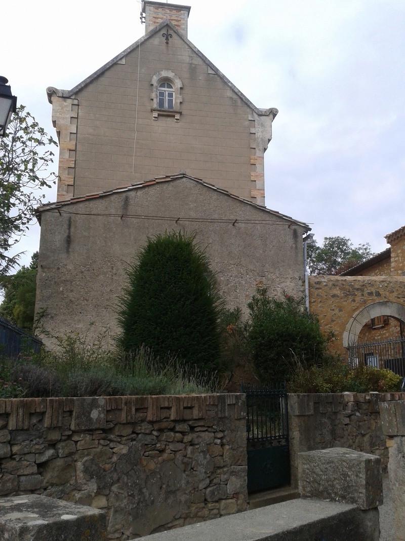 La Pan de ziguili Quaran11