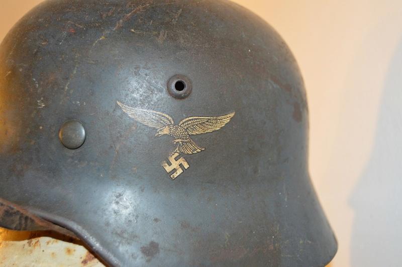 M35 DD Luftwaffe (complet) - Aigle 1er type  Dsc_0025
