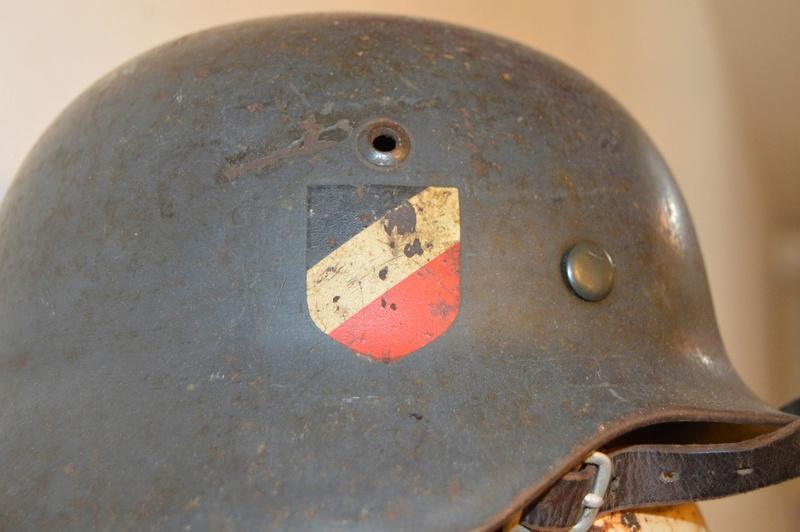 M35 DD Luftwaffe (complet) - Aigle 1er type  Dsc_0027