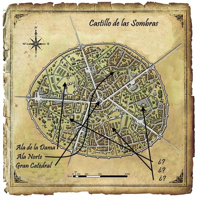 El Precio de la Sangre, ¿El Castillo de las Sombras se vuelve contra su señor? - Página 2 Castil10