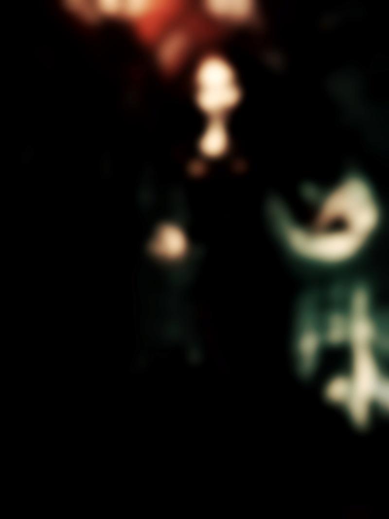 El Precio de la Sangre, ¿El Castillo de las Sombras se vuelve contra su señor? - Página 3 Vampir13