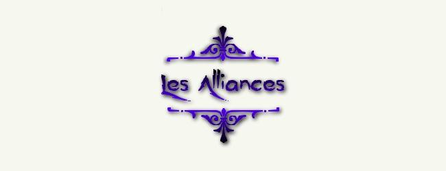 [Accepté] - [Candidature] Les Mangeurs d'Ames Les_al16