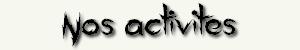[Accepté] - [Candidature] Les Mangeurs d'Ames Nos_ac10