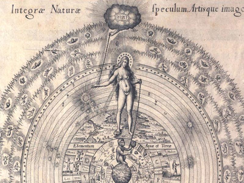 Candidature de la Guilde Alchemy  Alchem10