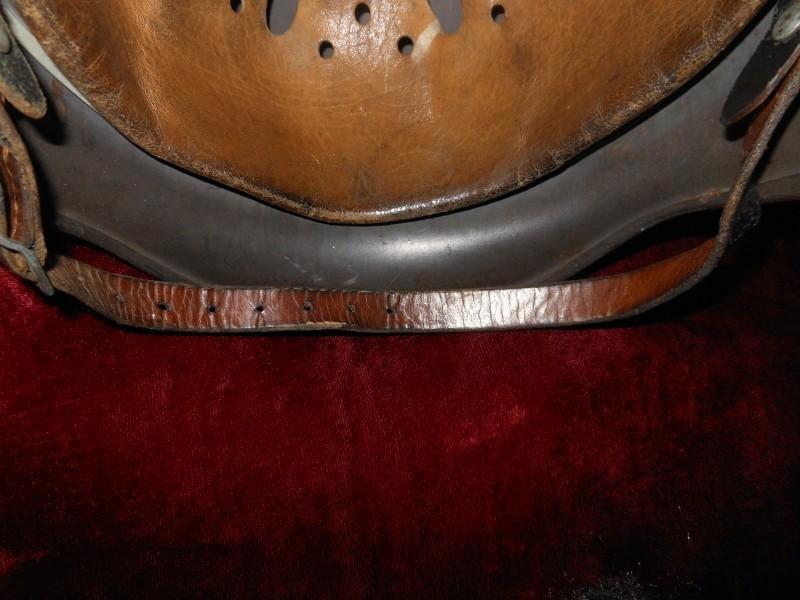 casque M 40 lutf _utf-817