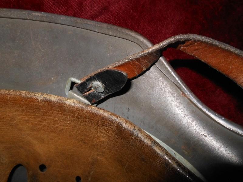 casque M 40 lutf _utf-819