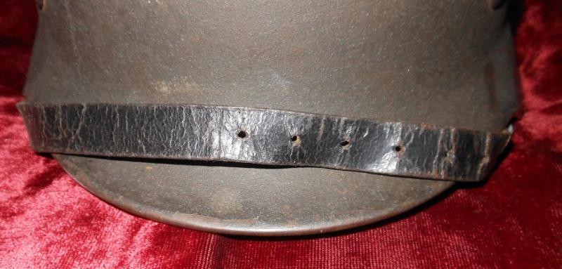 casque M 40 lutf Casque17