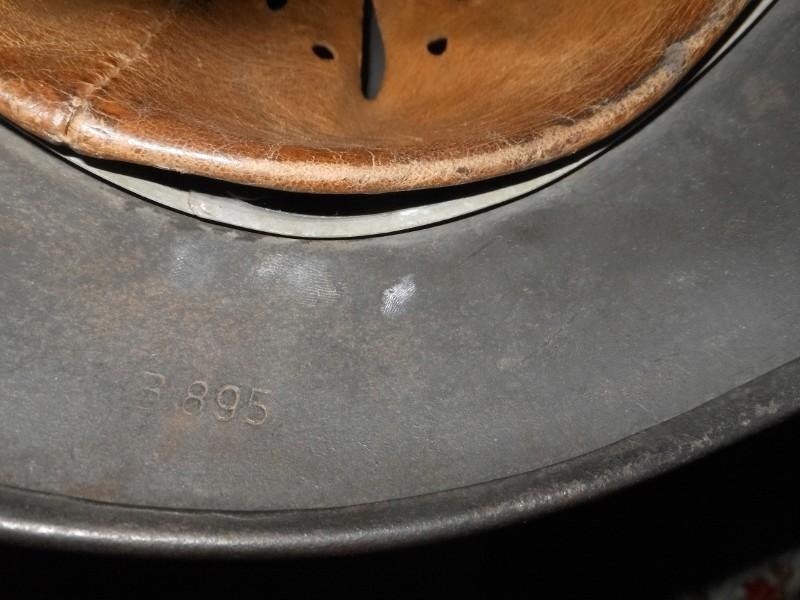 casque M 40 lutf Casque18