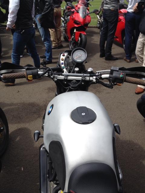 RossKKo Bike prep for sale Img_0710