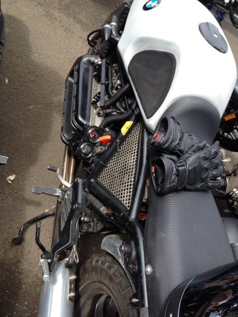 RossKKo Bike prep for sale Img_0711